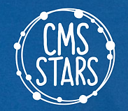 cms stars.png