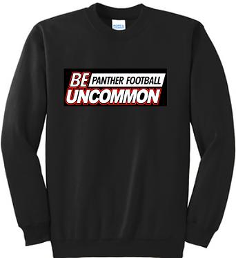 CHHS FB Unisex Sweatshirt Be