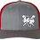 Thumbnail: MP LAX Richardson 112 Trucker Cap
