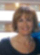 Diane Glover