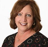 Shari Bernholtz, Dental Assistant