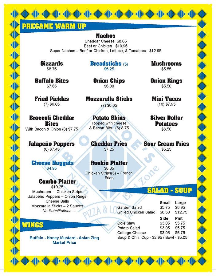 bob roes menu sheets - north endzone_Page_2.jpg