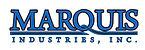 Marquis Industries Inc logo