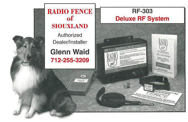 RadioFenceofSiouxland.jpg