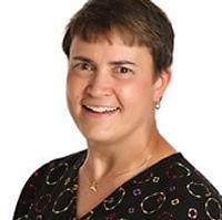 Vicky Yeska, Dental Assistant