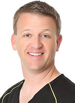 Dr. Charles (Chip) Kiple, Dentist