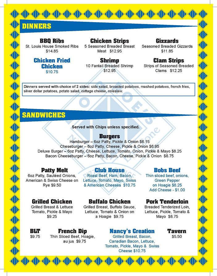 bob roes menu sheets - north endzone_Page_4.jpg