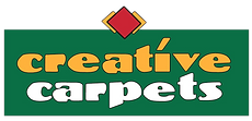 creative-carpets-logo