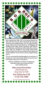 bob roes menu 5.625 x 11_Page_1.jpg