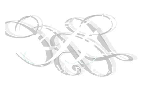 LeMars Beauty College logo