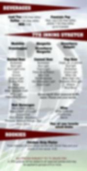 bob roes menu 5.625 x 11_Page_3.jpg