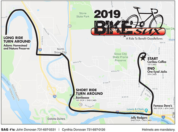 BikeSUX_2019_trailmap.jpg