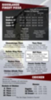bob roes menu 5.625 x 11_Page_4.jpg