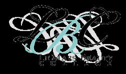 Lemars Beauty College logo