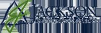 Jackson Recovery Centers Logo