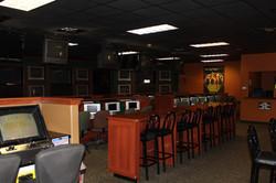 Triple Crown- Gaming Room1