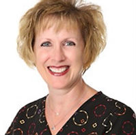 Erin Lange, Dental Hygenist