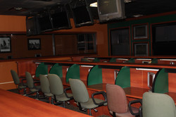 Triple Crown- Gaming Room2