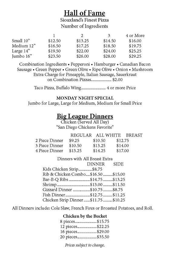 Westside pizza to go menu_Page_2.jpg