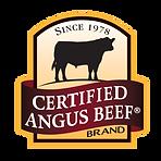 Cerified Angus Beef
