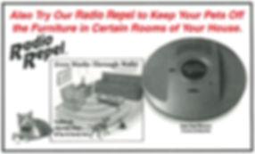 RadioRepel.jpg