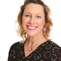 Shelly Sargisson-Hennen, Dental Hygienist