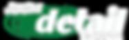 Hamilton Touchless Detail logo