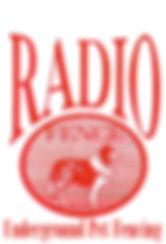 RadioFenceLogo.jpg