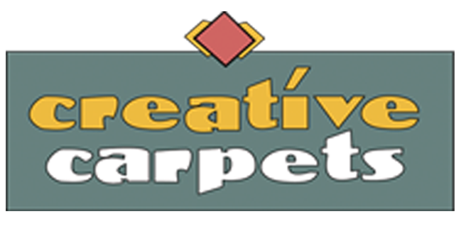 CreativeCarpets_logo
