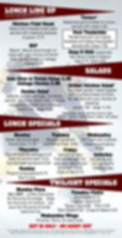 bob roes menu 5.625 x 11_Page_5.jpg
