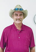 Wayne Nielson