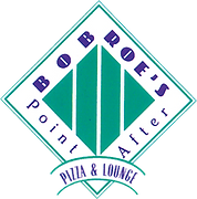 Bob Roe's Logo