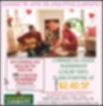 CreativeCarpetsCoupon-2-13-20.jpg