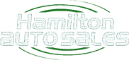 Hamilton Auto Sales logo