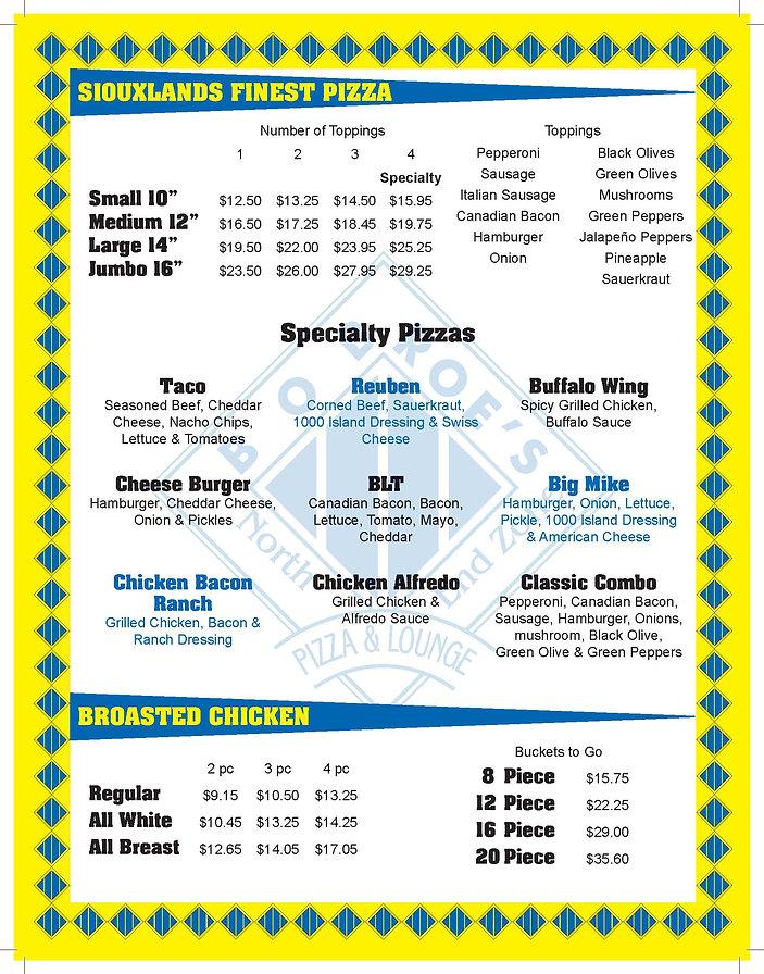 bob roes menu sheets - north endzone_Page_3.jpg
