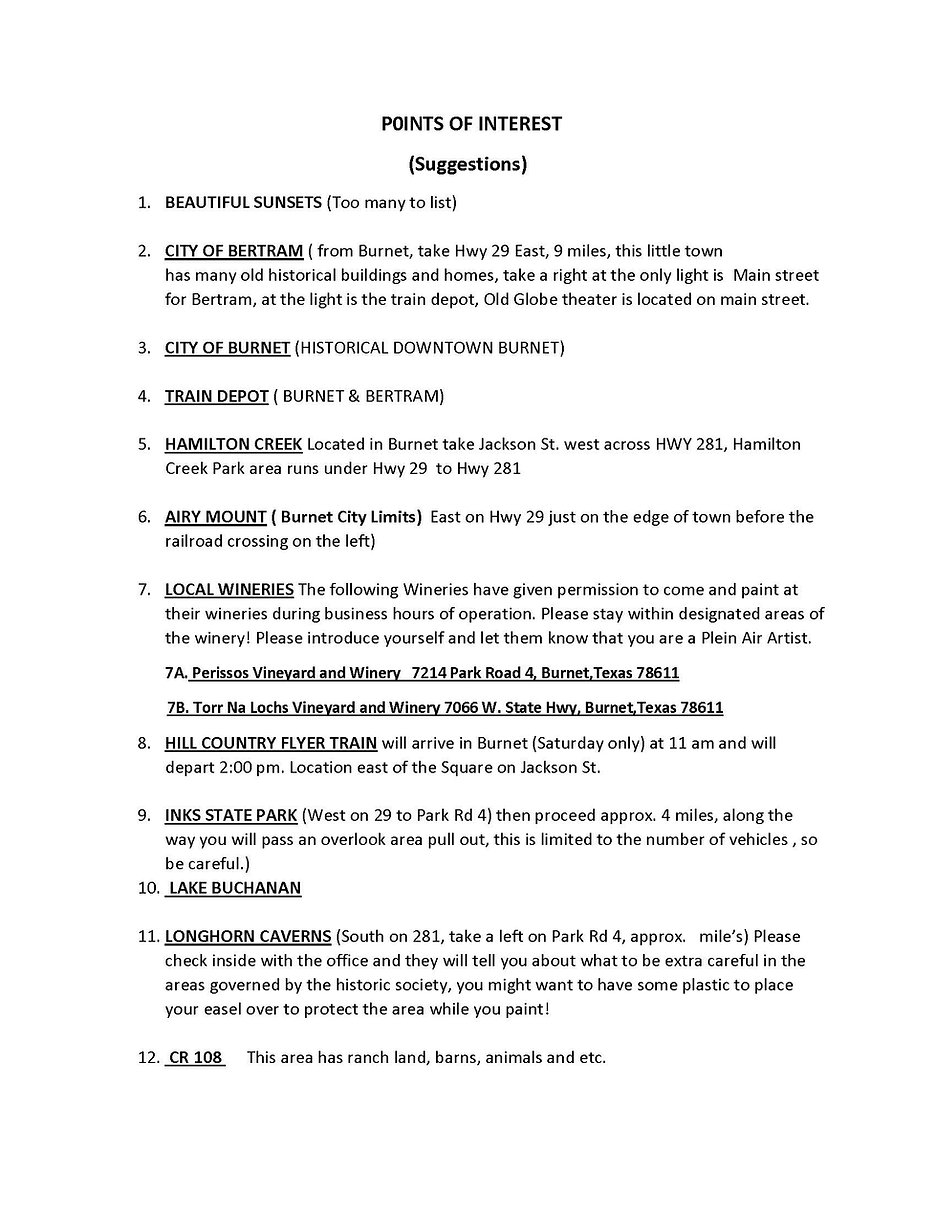 P0INTS OF INTEREST list.jpg