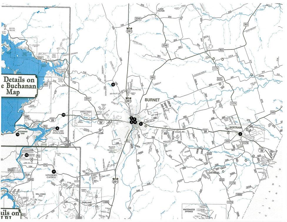 Burnet County Dots.jpg