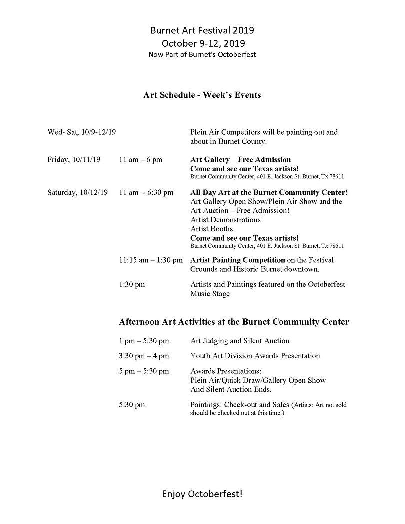2019 General Schedule of Events NEW.jpg