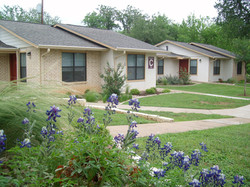 Alta Vista Apartments- Post Rehab