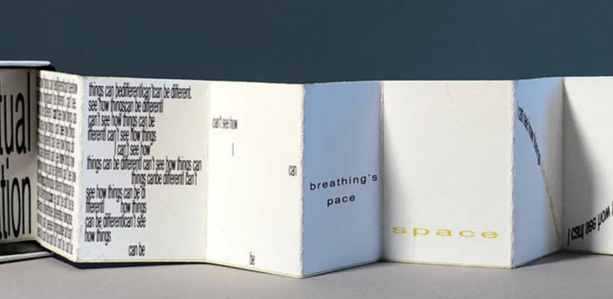 Breathing Box/Conceptual Proliferation (2015)