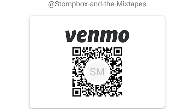 Venmo-SBMT-Cropped-Resized.png