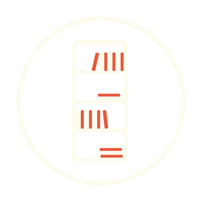 Elements library