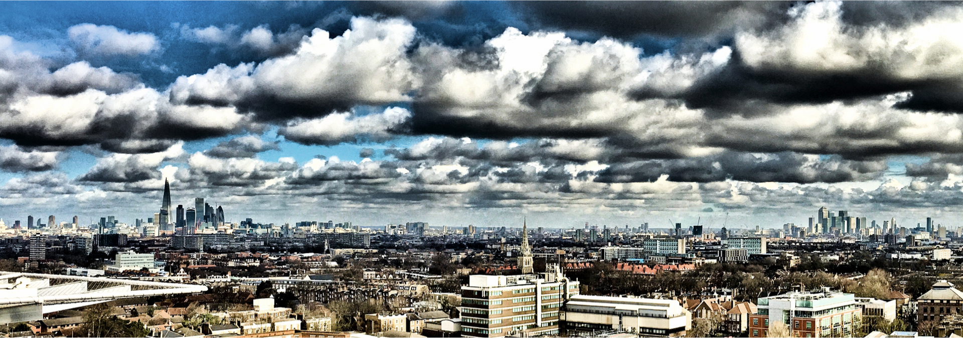 london cloud.png