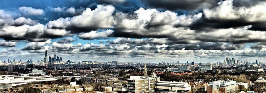 london cloud.png