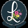LF-Logo-Final-Dark-Round.png