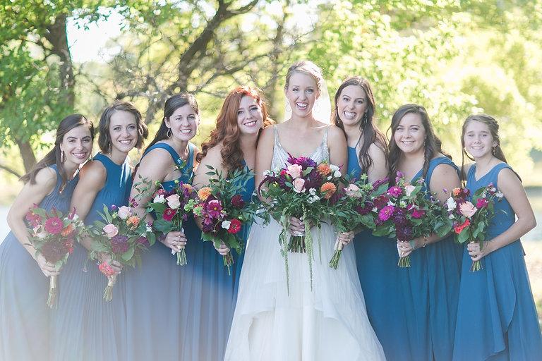 J wedding group.jpg