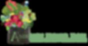 Anderson-Bucket-Horiz-Logo-Final.png