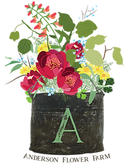 Anderson-Square-Bucket-Logo-Final.png