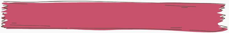 Pink Banner (off-white).jpg