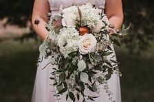 Rachels bouquet.jpg